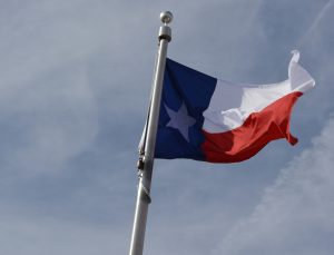 texas-flags-lone-star-background-us